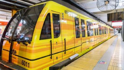 Metrovías seguirá administrando el Subte hasta que se haga la nueva licitación