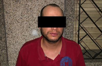La Paternal: Detienen a un hombre vendiendo cocaína